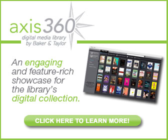 Axis360_1