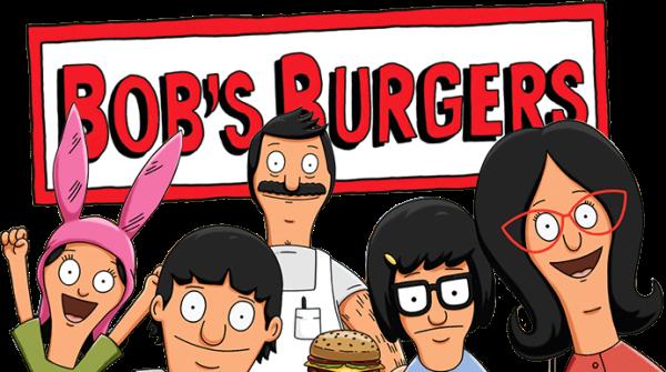 bobsburgers