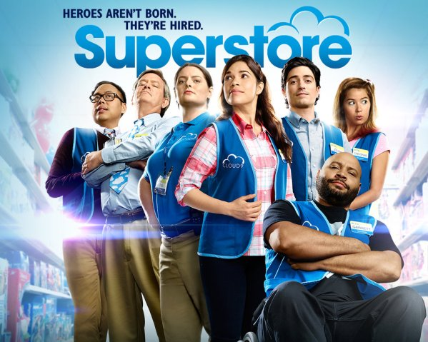 superstore-s2-keyart-responsive-5x4-ko