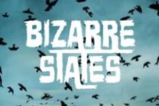 bizarre-states-241x160