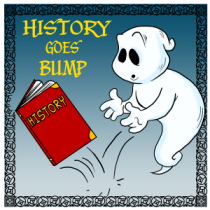 history_bump-300x300