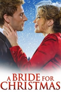 111274-a-bride-for-christmas-0-230-0-345-crop