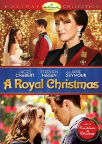 a_royal_christmas_dvd_cover