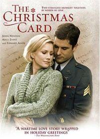 christmascard-hallmark