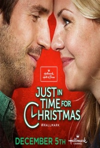 just-in-time-for-christmas