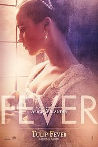 tulip_fever_poster